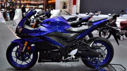 India Yamaha Motor to launch a new product in December
