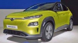 Top 5 upcoming EVs: From Mahindra e-KUV100 to Hyundai Kona Electric