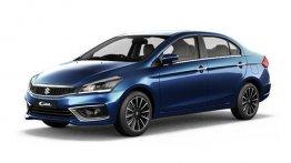 Maruti Suzuki to discontinue all diesel models by March 2020