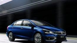 5 best sedan cars in India under INR 10 lakh - IAB Picks