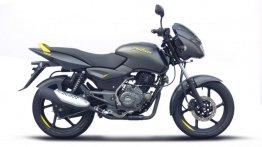 Bajaj Pulsar 150 Neon एबीएस भारतीय बाज़ार में लॉन्च, कीमत 67, 386 रुपये