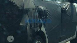 2019 Hyundai Grand i10 testing continues ahead of Q4 launch [Video]