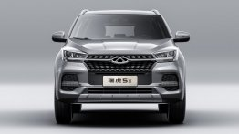 Chery discussing JV with Tata Motors for India entry - Report