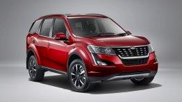 Mahindra - Ford की पार्टनरशिप में 9 एसयूवी होगी लॉन्च : रिपोर्ट