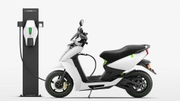 Ather Energy to use $51mn funding for new production facility & charging infrastructure – Report