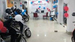 Hero Electric plans to open 15 dealerships in two months