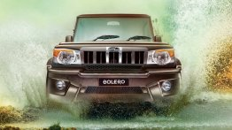 Mahindra to discontinue Xylo and long-Bolero