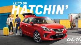Toyota : अगले कुछ सालों के भीतर भारत में 12 नई कार लॉन्च करेगी कंपनी