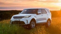 Land Rover Discovery 2.0-लीटर डीज़ल भारत में लॉन्च, जानें कीमत और फीचर्स