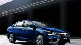 Maruti Suzuki की NEXA कारों पर मिल रहा है इस महीने ये डिस्काउंट