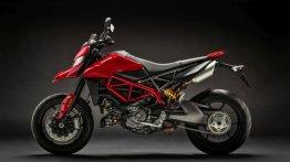 Ducati Hypermotard 950 ने दी भारत में दस्तक, जानें कीमत