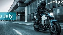 CFMoto confirms 300NK and 650NK India launch for next month