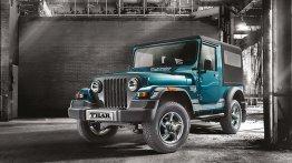 Mahindra Thar 700 भारतीय बाज़ार में लॉन्च, कीमत 9.99 लाख रुपये