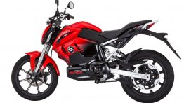Revolt RV 400 electric motorcycle to be launched on 22 July - Report