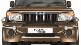 New Mahindra Bolero Camper with Gold ZX grade launched [Video]