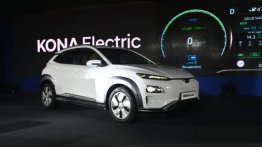 Hyundai to invest INR 1400 Cr in India for affordable EVs