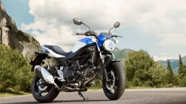 5 Suzuki motorcycles we wish to see in India: From GSX-R125 to SV650