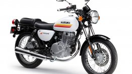 5 retro styled Royal Enfield competitors we want in India: From Benelli Imperiale 400 to Husqvarna Vitpilen 401
