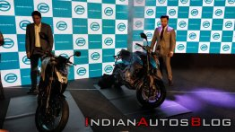 CFMoto to inaugurate its first dealership near Mumbai on 20 November