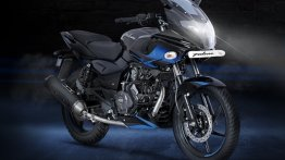 Bajaj Pulsar range to get costlier soon - Report