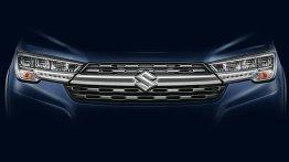 Maruti Suzuki XL6 के टीज़र वीडियो में हुआ इंटीरियर और फीचर्स का खुलासा