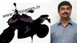 Srivaru Motors to launch Prana performance electric bike soon – Report