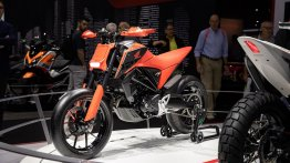 Yamaha MT-15 Tracer rivaling Honda CB150M to be launched in Thailand