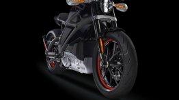 Harley-Davidson LiveWire Electric Bike का इसी महीने भारत में होगा अनावरण