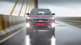 Kia Seltos prices hiked, effective on 1 January 2020 onward deliveries