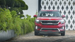7-seat Kia Seltos not in the pipeline, MPV will be launched instead - IAB Report