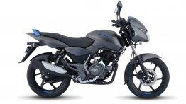 Bajaj Pulsar 125 Neon भारत में लॉन्च, कीमत 64,000 रुपये से शुरू