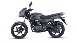 Everything you need to know about the Bajaj Pulsar 125 Neon