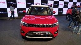 ये हैं भारत की 5 सबसे सस्ती और किफायती ऑटोमेटिक एसयूवी