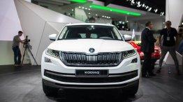 साल 2020 के ऑटो एक्सपो में हिस्सा लेगा Volkswagen, जानें डिटेल