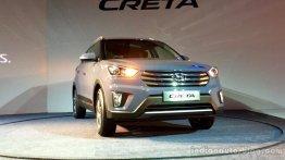 Hyundai की ये 5 पसंदीदा कारें बीएस-6 में हो रही हैं कन्वर्ट