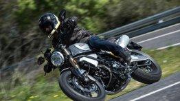 Ducati Scrambler 1100 के दो और नए वेरिएंट होंगे लॉन्च, जानें डिटेल