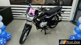 ये हैं भारत की सबसे सस्ती और माइलेज वाली 5 बाइक, कीमत 55,000 रूपए के अंदर