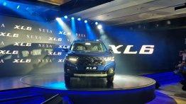 Maruti Suzuki XL6 का फुल रिव्यूः शॉर्प भी है और प्रीमियम भी
