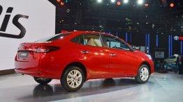 Maruti Suzuki के साथ Toyota CNG गाडियां बनाने में करेगी मदद, जानें डिटेल