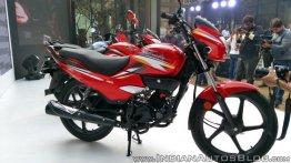 6 महीनों में सबसे कम रही मोटरसाइकिल की बिक्री, Hero फिर भी नम्बर 1