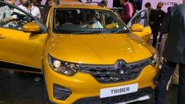 Renault की डीजल कारों का प्रोडक्शन होगा बंद, केवल पेट्रोल कारें होंगी सेल्स