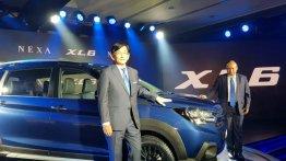 रिपोर्टः 34.3% तक गिरी Maruti Suzuki की डोमेस्टिक सेल्स