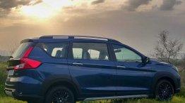 Top 5 MPVs You Can Buy Under INR 10 Lakh - Ertiga, Bolero and More