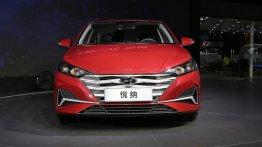 Hyundai Verna को मिलेगा Hyundai Creta का डिजिटल इंस्ट्रूमेंट क्लस्टर