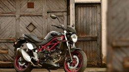Suzuki SV650 भारत में होगी लॉन्च, Kawasaki Z650 से होगा मुकाबला