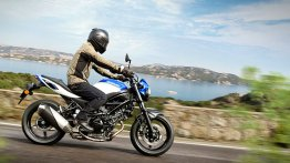 Suzuki, Honda may stay away from Royal Enfield style motorcycles - Report