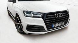 भारत में Audi Q7 डीजल होगी बंद, तो अब क्या होगा नया? हुई पूष्टि