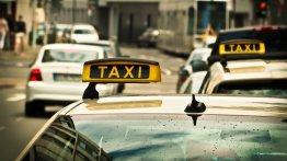 Ola-Uber के किराए में होगी तीन गुना बढ़ोत्तरी, लागू होंगे नए नियम
