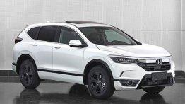 Honda Cars Offers: सिटी, सिविक, अमेज सहित कई कारों पर 4 लाख तक की बंपर छूट