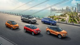 Tata Motors launches Pro Edition accessory packs for 5 models